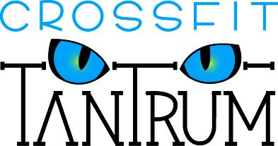 crossfit-tantrum