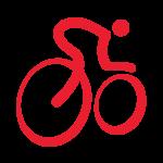 Climb Logo Icons-04