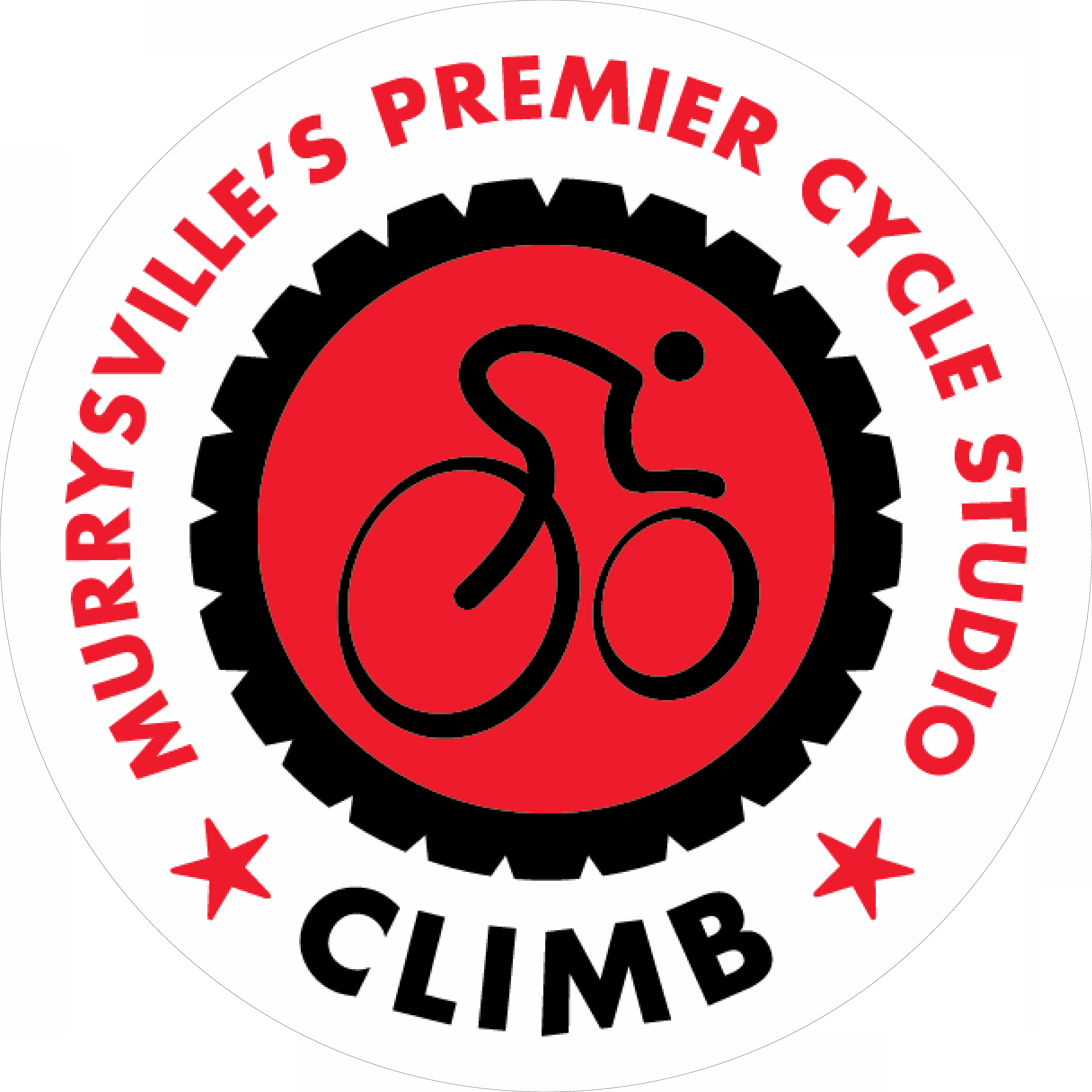 Climb_Full_Color-circle