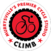 Climb Cycling Murrysville